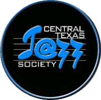 Central Texas Jazz Society